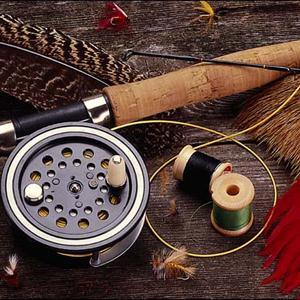 Охотничьи и рыболовные магазины Бронниц