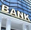Банки в Бронницах