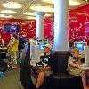 Интернет-кафе в Бронницах