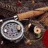 Охотничьи и рыболовные магазины в Бронницах