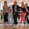 Школы танцев в Бронницах