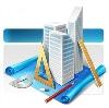 Строительные компании в Бронницах