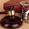 Суды в Бронницах