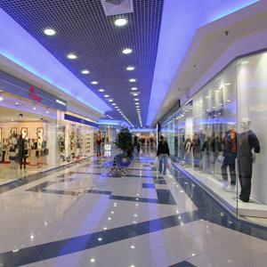 Торговые центры Бронниц