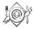 Клондайк - иконка «ресторан» в Бронницах
